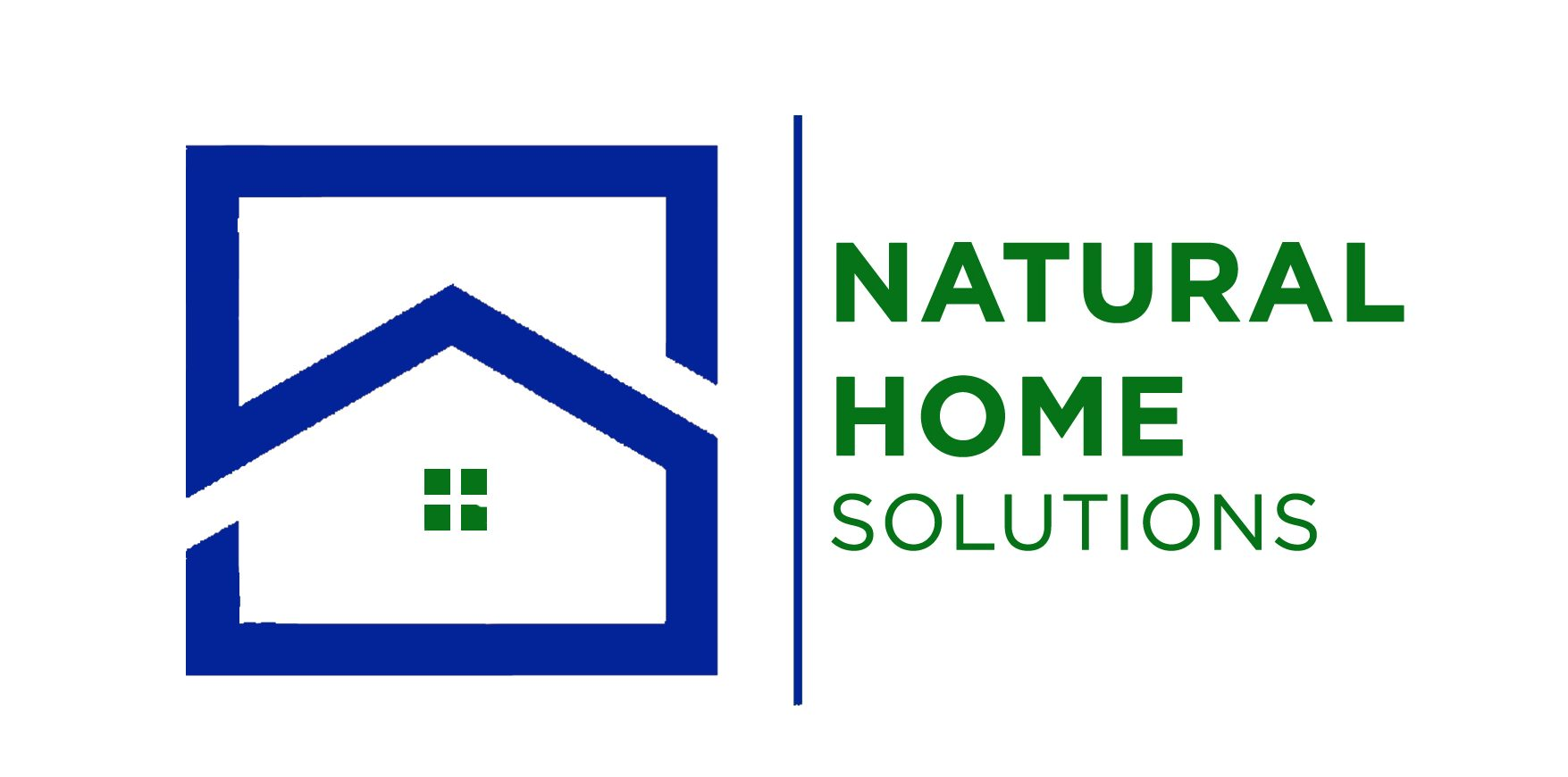 Natural Home Solutions, LLC